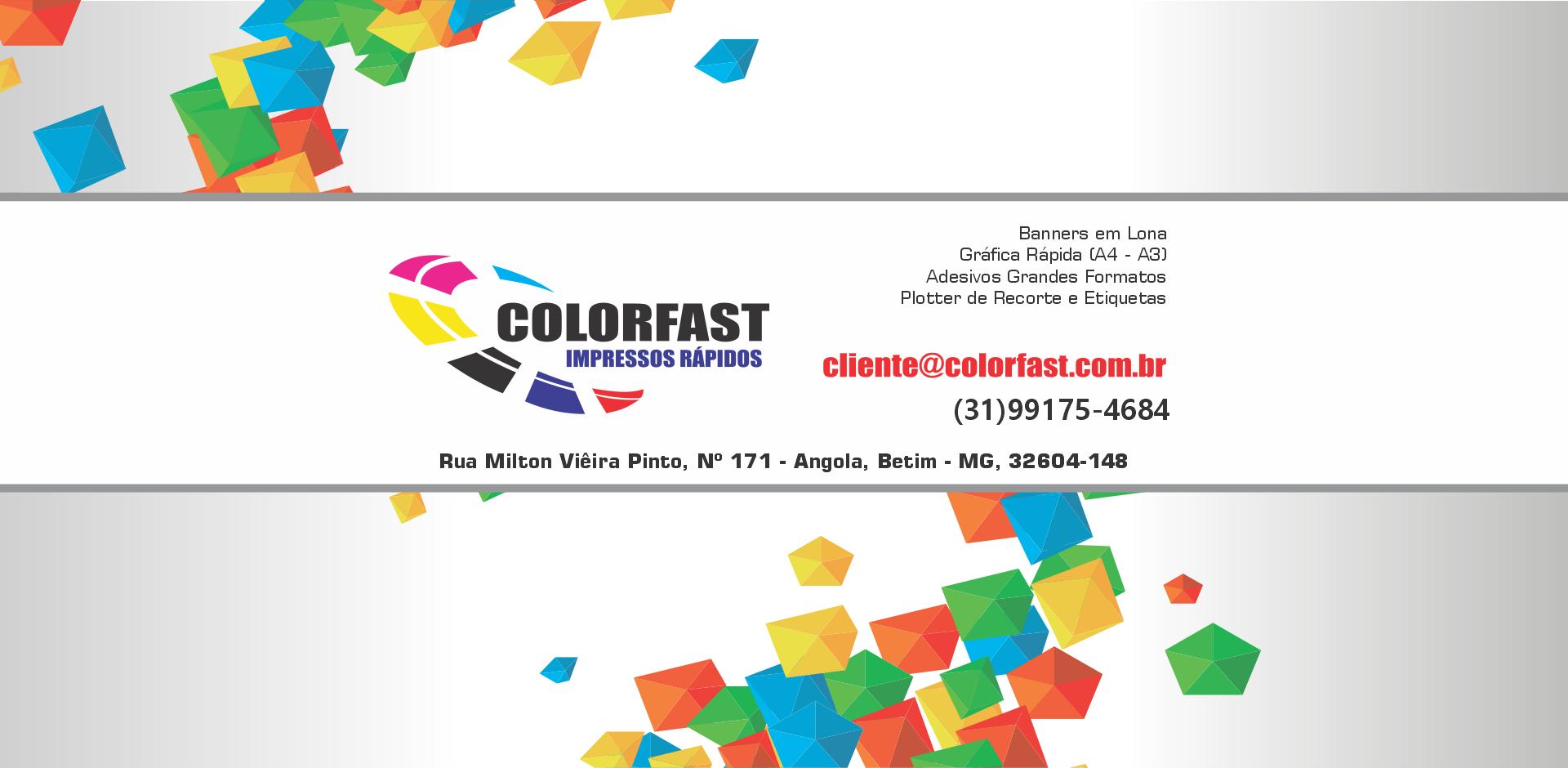 ColorFast2021ok
